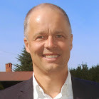 Anders Jonason